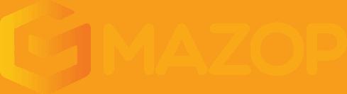 Mazop